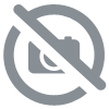 CHAUSSURES DE SECURITE AGAH -TAILLE 45